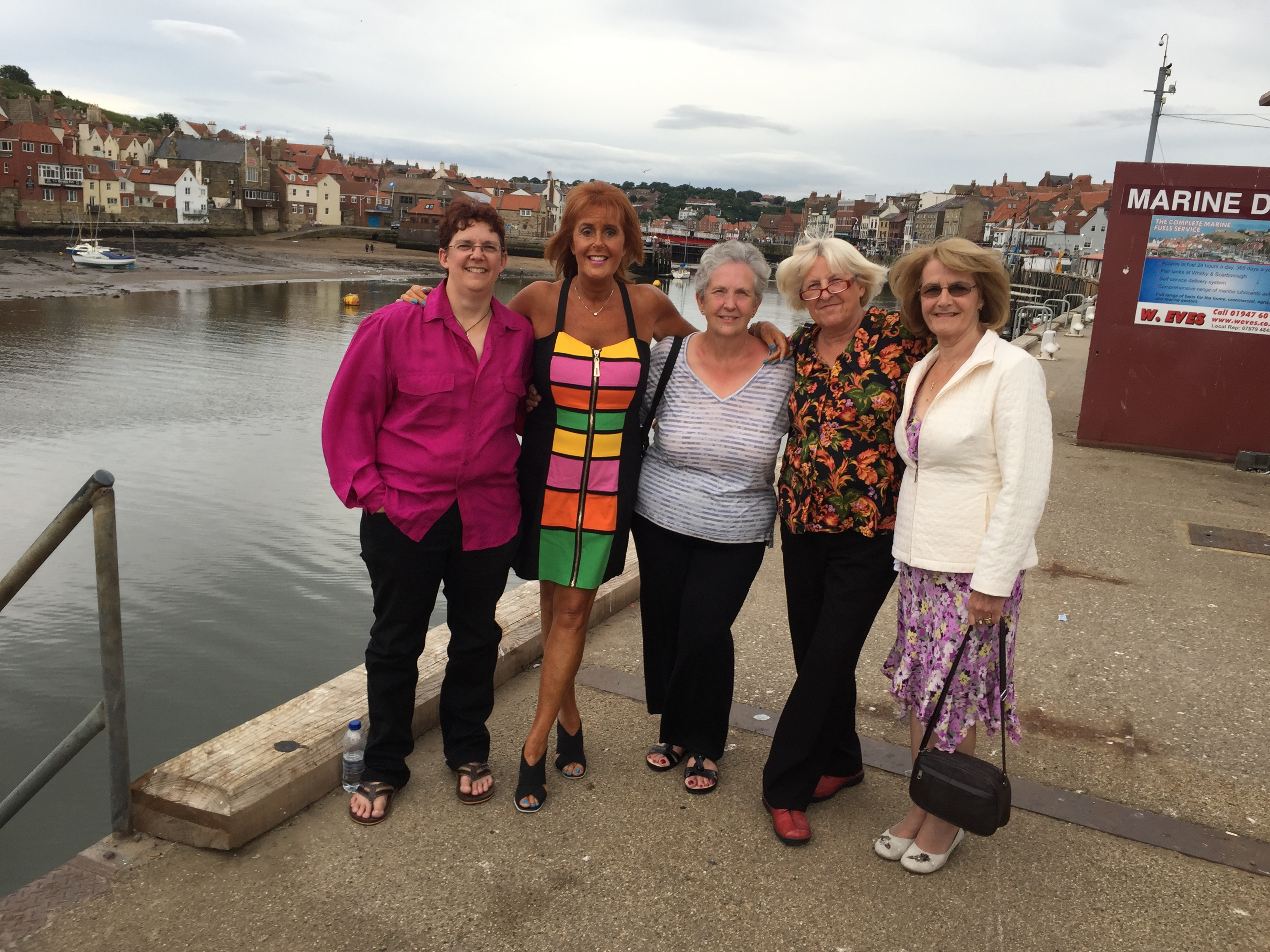 Whitby 065
